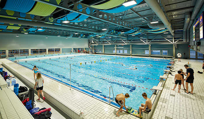 veenendaal-swimming-pools