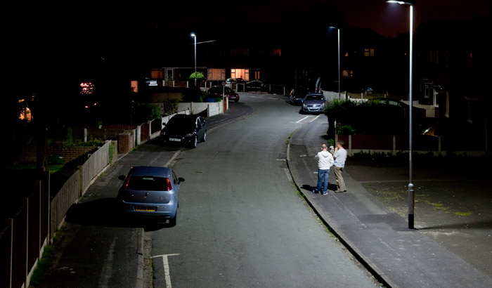 Orford-Warrington-road-lighting